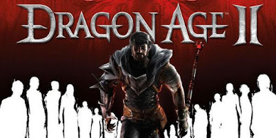 Download Game Dragon Age 2 Ultimate Edition PC