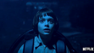 image source: https://laughingsquid.com/stranger-things-final-season-2-trailer/