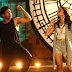 T-Series' High Rated Gabru, picturised on Varun Dhawan and Shraddha Kapoor is out