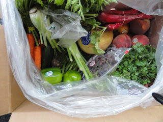 Easy-Lentil-Soup-Fruit-Veggies.jpg