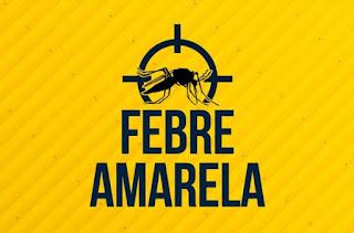 Cajati alcança 86,5% da meta de vacinação contra a febre amarela e terá nova campanha no dia 16