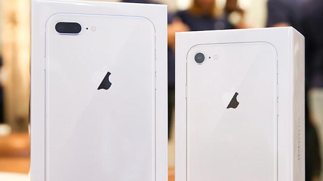 ¿Por qué los próximos iPhones podrían ser prohibidos en Rusia?