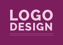 logo-design-creator-online-best-sites