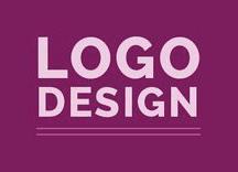 Criar seu Logotipo Online lista de Sites