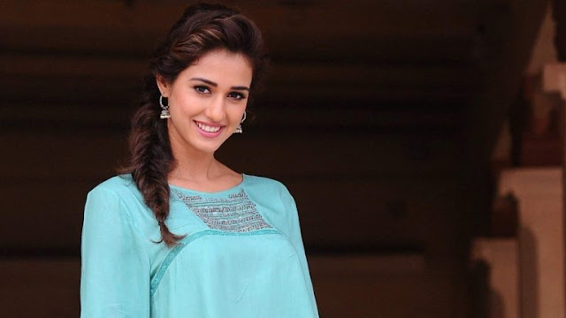 Indian Celebrity Disha Patani hd wallpapers