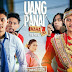 Download Film Uang Panai (Mahar) Mahal 2016