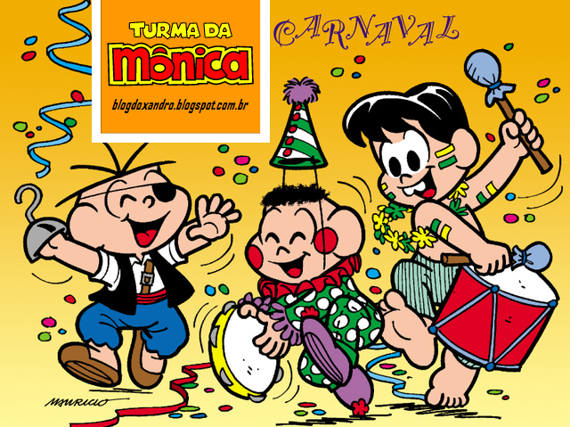 Carnaval.jpg (640×479)