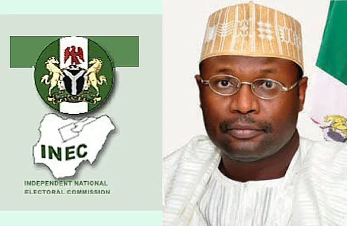 #NigeriaDecides2019: INEC Reverses self, Declares PDP Winner of Orlu/Orsu/Oru East Poll