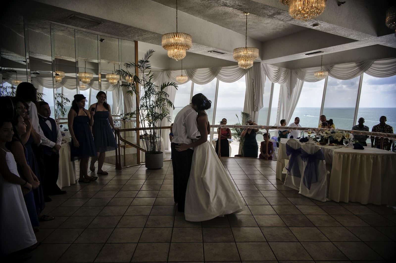 Grand Plaza Hotel Weddings