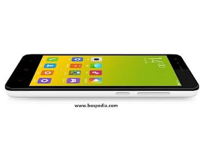 Harga dan Spesifikasi Xiaomi Redmi 2 Terbaru 2016