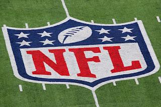 NFL battling image as season set to kick off