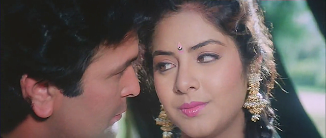 Splited 200mb Resumable Download Link For Movie Deewana 1992 Download And Watch Online For Free
