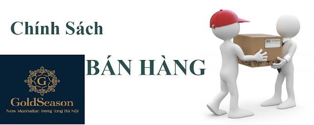 chinh-sach-ban-hang-goldseason-47-nguyen-tuan
