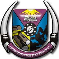 FUTA Matriculates 1,957 Postgraduate Students for 2017/2018 Session