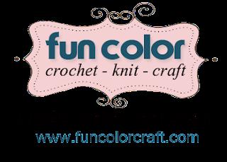 funcolorcraft.com