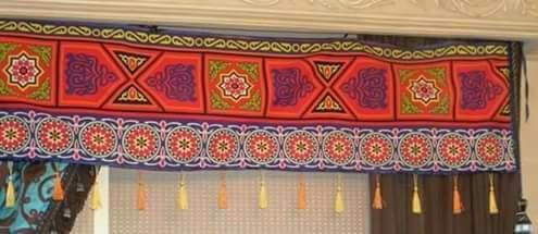 FB IMG 1463499199261 ديكورات رمضان 2018