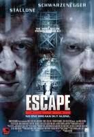 Escape Plan (2013) BRRip 720p Vidio21