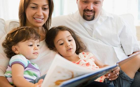 Cách dạy con từ bỏ 6 thói quen xấu dễ dàng, cha mẹ cần phải biết