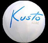 Chủ đầu tư Kustohome