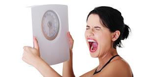 ramuan untuk menurunkan berat badan