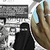 'Rupanya isteri bahagia bila kita memakai cincin kahwin yang diberinya' - Bijen