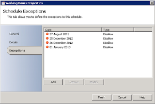 Orchestrator Runbook for Email Notification for ConfigMgr Software Catalog Requests 3