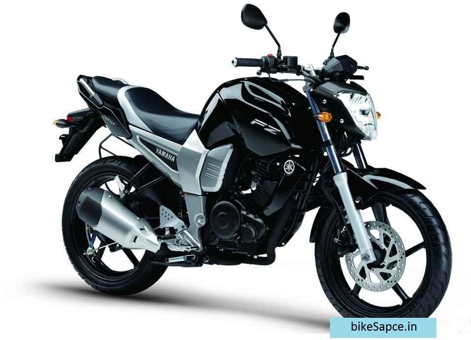 Yamaha-MT-03+(3) Yamaha Fz8 Review