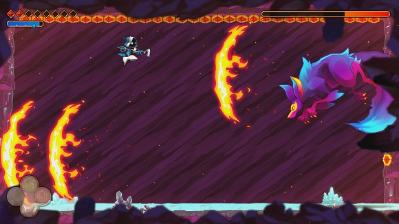 pankapu-pc-screenshot-www.ovagames.com-3