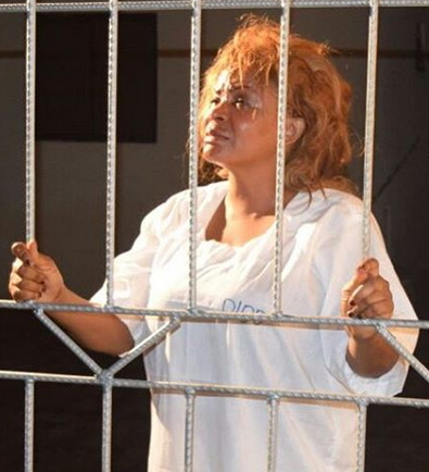 cossy orjiakor arrested for killing sugardaddy