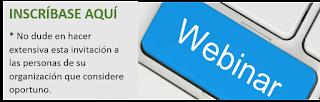 registro webminar
