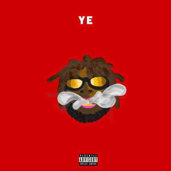 Download Mp4: Burna Boy - Ye