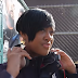 Rapsody - Thank You Very Much  [Assista Agora]