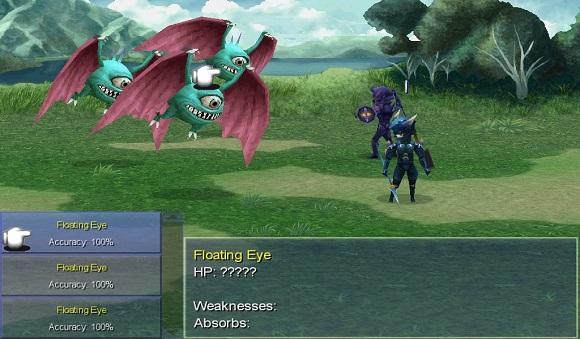 Final-Fantasy-IV-PC-Screenshot-4