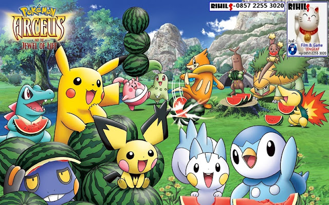 Pokemon Subtitle dan Teks Indonesia, Film Pokemon Subtitle dan Teks Indonesia, Anime Pokemon Subtitle dan Teks Indonesia, Film Anime Pokemon Subtitle dan Teks Indonesia, Jual Film Pokemon Subtitle dan Teks Indonesia, Jual Anime Pokemon Subtitle dan Teks Indonesia, Jual Film Anime Pokemon Subtitle dan Teks Indonesia, Kaset Pokemon Subtitle dan Teks Indonesia, Kaset Film Pokemon Subtitle dan Teks Indonesia, Kaset Film Anime Pokemon Subtitle dan Teks Indonesia, Jual Kaset Pokemon Subtitle dan Teks Indonesia, Jual Kaset Film Pokemon Subtitle dan Teks Indonesia, Jual Kaset Film Anime Pokemon Subtitle dan Teks Indonesia, Jual Kaset Anime Pokemon Subtitle dan Teks Indonesia, Jual Kaset Film Anime Pokemon Subtitle dan Teks Indonesia Subtitle Indonesia, Jual Kaset Film Kartun Pokemon Subtitle dan Teks Indonesia Teks Indonesia, Jual Kaset Film Kartun Animasi Pokemon Subtitle dan Teks Indonesia Subtitle dan Teks Indonesia, Jual Kaset Film Kartun Animasi Anime Pokemon Subtitle dan Teks Indonesia Kualitas Gambar Jernih Bahasa Indonesia, Jual Kaset Film Anime Pokemon Subtitle dan Teks Indonesia untuk Laptop atau DVD Player, Sinopsis Anime Pokemon Subtitle dan Teks Indonesia, Cerita Anime Pokemon Subtitle dan Teks Indonesia, Kisah Anime Pokemon Subtitle dan Teks Indonesia, Kumpulan Anime Pokemon Subtitle dan Teks Indonesia Terbaik, Tempat Jual Beli Anime Pokemon Subtitle dan Teks Indonesia, Situ yang Menjual Kaset Film Anime Pokemon Subtitle dan Teks Indonesia, Situs Tempat Membeli Kaset Film Anime Pokemon Subtitle dan Teks Indonesia, Tempat Jual Beli Kaset Film Anime Pokemon Subtitle dan Teks Indonesia Bahasa Indonesia, Daftar Anime Pokemon Subtitle dan Teks Indonesia, Mengenal Anime Pokemon Subtitle dan Teks Indonesia Lebih Jelas dan Detail, Plot Cerita Anime Pokemon Subtitle dan Teks Indonesia, Koleksi Anime Pokemon Subtitle dan Teks Indonesia paling Lengkap, Jual Kaset Anime Pokemon Subtitle dan Teks Indonesia Kualitas Gambar Jernih Teks Subtitle Bahasa Indonesia, Jual Kaset Film Anime Pokemon Subtitle dan Teks Indonesia Sub Indo, Download Anime Pokemon Subtitle dan Teks Indonesia, Anime Pokemon Subtitle dan Teks Indonesia Lengkap, Jual Kaset Film Anime Pokemon Subtitle dan Teks Indonesia Lengkap, Anime Pokemon Subtitle dan Teks Indonesia update, Anime Pokemon Subtitle dan Teks Indonesia Episode Terbaru, Jual Beli Anime Pokemon Subtitle dan Teks Indonesia, Informasi Lengkap Anime Pokemon Subtitle dan Teks Indonesia, Pokemon Season Sub Indo, Film Pokemon Season Sub Indo, Anime Pokemon Season Sub Indo, Film Anime Pokemon Season Sub Indo, Jual Film Pokemon Season Sub Indo, Jual Anime Pokemon Season Sub Indo, Jual Film Anime Pokemon Season Sub Indo, Kaset Pokemon Season Sub Indo, Kaset Film Pokemon Season Sub Indo, Kaset Film Anime Pokemon Season Sub Indo, Jual Kaset Pokemon Season Sub Indo, Jual Kaset Film Pokemon Season Sub Indo, Jual Kaset Film Anime Pokemon Season Sub Indo, Jual Kaset Anime Pokemon Season Sub Indo, Jual Kaset Film Anime Pokemon Season Sub Indo Subtitle Indonesia, Jual Kaset Film Kartun Pokemon Season Sub Indo Teks Indonesia, Jual Kaset Film Kartun Animasi Pokemon Season Sub Indo Subtitle dan Teks Indonesia, Jual Kaset Film Kartun Animasi Anime Pokemon Season Sub Indo Kualitas Gambar Jernih Bahasa Indonesia, Jual Kaset Film Anime Pokemon Season Sub Indo untuk Laptop atau DVD Player, Sinopsis Anime Pokemon Season Sub Indo, Cerita Anime Pokemon Season Sub Indo, Kisah Anime Pokemon Season Sub Indo, Kumpulan Anime Pokemon Season Sub Indo Terbaik, Tempat Jual Beli Anime Pokemon Season Sub Indo, Situ yang Menjual Kaset Film Anime Pokemon Season Sub Indo, Situs Tempat Membeli Kaset Film Anime Pokemon Season Sub Indo, Tempat Jual Beli Kaset Film Anime Pokemon Season Sub Indo Bahasa Indonesia, Daftar Anime Pokemon Season Sub Indo, Mengenal Anime Pokemon Season Sub Indo Lebih Jelas dan Detail, Plot Cerita Anime Pokemon Season Sub Indo, Koleksi Anime Pokemon Season Sub Indo paling Lengkap, Jual Kaset Anime Pokemon Season Sub Indo Kualitas Gambar Jernih Teks Subtitle Bahasa Indonesia, Jual Kaset Film Anime Pokemon Season Sub Indo Sub Indo, Download Anime Pokemon Season Sub Indo, Anime Pokemon Season Sub Indo Lengkap, Jual Kaset Film Anime Pokemon Season Sub Indo Lengkap, Anime Pokemon Season Sub Indo update, Anime Pokemon Season Sub Indo Episode Terbaru, Jual Beli Anime Pokemon Season Sub Indo, Informasi Lengkap Anime Pokemon Season Sub Indo, Pokemon XY Mega Evolution Sub Indo, Film Pokemon XY Mega Evolution Sub Indo, Anime Pokemon XY Mega Evolution Sub Indo, Film Anime Pokemon XY Mega Evolution Sub Indo, Jual Film Pokemon XY Mega Evolution Sub Indo, Jual Anime Pokemon XY Mega Evolution Sub Indo, Jual Film Anime Pokemon XY Mega Evolution Sub Indo, Kaset Pokemon XY Mega Evolution Sub Indo, Kaset Film Pokemon XY Mega Evolution Sub Indo, Kaset Film Anime Pokemon XY Mega Evolution Sub Indo, Jual Kaset Pokemon XY Mega Evolution Sub Indo, Jual Kaset Film Pokemon XY Mega Evolution Sub Indo, Jual Kaset Film Anime Pokemon XY Mega Evolution Sub Indo, Jual Kaset Anime Pokemon XY Mega Evolution Sub Indo, Jual Kaset Film Anime Pokemon XY Mega Evolution Sub Indo Subtitle Indonesia, Jual Kaset Film Kartun Pokemon XY Mega Evolution Sub Indo Teks Indonesia, Jual Kaset Film Kartun Animasi Pokemon XY Mega Evolution Sub Indo Subtitle dan Teks Indonesia, Jual Kaset Film Kartun Animasi Anime Pokemon XY Mega Evolution Sub Indo Kualitas Gambar Jernih Bahasa Indonesia, Jual Kaset Film Anime Pokemon XY Mega Evolution Sub Indo untuk Laptop atau DVD Player, Sinopsis Anime Pokemon XY Mega Evolution Sub Indo, Cerita Anime Pokemon XY Mega Evolution Sub Indo, Kisah Anime Pokemon XY Mega Evolution Sub Indo, Kumpulan Anime Pokemon XY Mega Evolution Sub Indo Terbaik, Tempat Jual Beli Anime Pokemon XY Mega Evolution Sub Indo, Situ yang Menjual Kaset Film Anime Pokemon XY Mega Evolution Sub Indo, Situs Tempat Membeli Kaset Film Anime Pokemon XY Mega Evolution Sub Indo, Tempat Jual Beli Kaset Film Anime Pokemon XY Mega Evolution Sub Indo Bahasa Indonesia, Daftar Anime Pokemon XY Mega Evolution Sub Indo, Mengenal Anime Pokemon XY Mega Evolution Sub Indo Lebih Jelas dan Detail, Plot Cerita Anime Pokemon XY Mega Evolution Sub Indo, Koleksi Anime Pokemon XY Mega Evolution Sub Indo paling Lengkap, Jual Kaset Anime Pokemon XY Mega Evolution Sub Indo Kualitas Gambar Jernih Teks Subtitle Bahasa Indonesia, Jual Kaset Film Anime Pokemon XY Mega Evolution Sub Indo Sub Indo, Download Anime Pokemon XY Mega Evolution Sub Indo, Anime Pokemon XY Mega Evolution Sub Indo Lengkap, Jual Kaset Film Anime Pokemon XY Mega Evolution Sub Indo Lengkap, Anime Pokemon XY Mega Evolution Sub Indo update, Anime Pokemon XY Mega Evolution Sub Indo Episode Terbaru, Jual Beli Anime Pokemon XY Mega Evolution Sub Indo, Informasi Lengkap Anime Pokemon XY Mega Evolution Sub Indo.