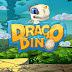 Confira o Gameplay de DragoDino para Nintendo Switch