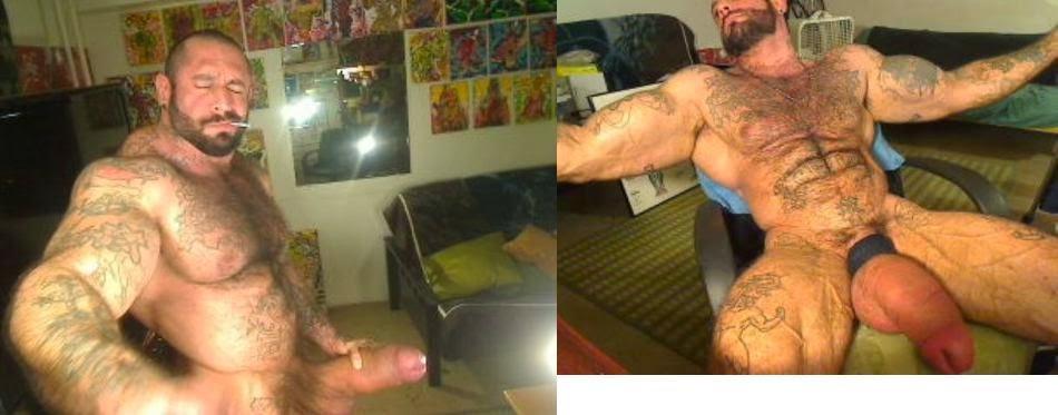 gay porn guys with big cock