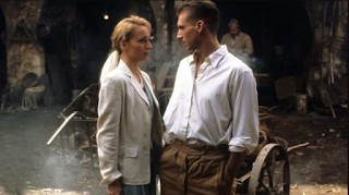 14 movies that are better than the books that inspired them The English Patient