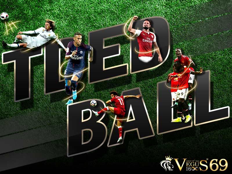 แทงบอล แทงบอลออนไลน์ ทีเด็ดแทงบอลออนไลน์ แทงบอลออนไลน์ ทีเด็ดฟุตบอล