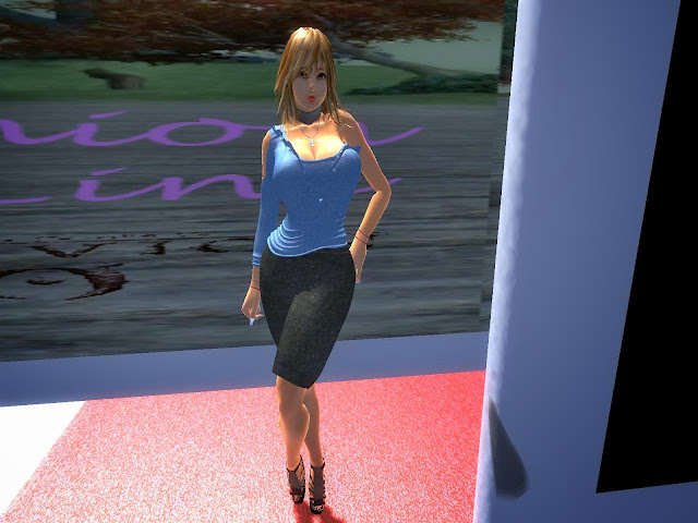 Oblivion+2013-10-21+21-44-54-51.jpg
