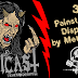 3 Painstaking Disputes by Metalheads [Podcast] - Episode #75