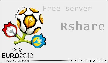 server obox 2.03 gratuit