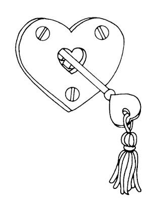 https://4.bp.blogspot.com/-vu__M8O09co/WG5zyupkNaI/AAAAAAAA2GA/fK4d94fPg6oK-FbZWoxAucmDbSS2TB-pQCLcB/s400/SNS_Key_Heart.jpg