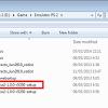 Inilah Cara Setting Pcsx2 1.0.0 Untuk Akselerasi Ps2 Di Pc
