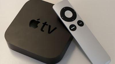 3. apple-mac-tv-ipad-pro-homepod-ios-11