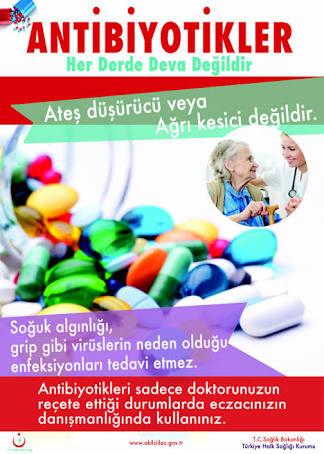 ilaç mafyası