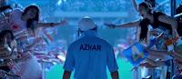 Azhar Hindi Movie Reviews