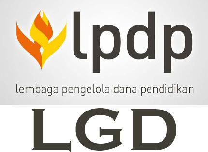 4 Persiapan LGD LPDP yang Harus Kalian Lakukan
