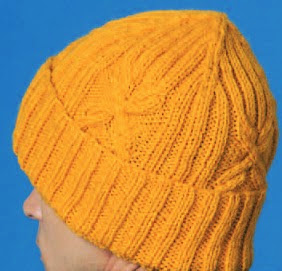 http://www.knit1-2-3.com/forthecause/7/christmas_at_sea_hat.pdf
