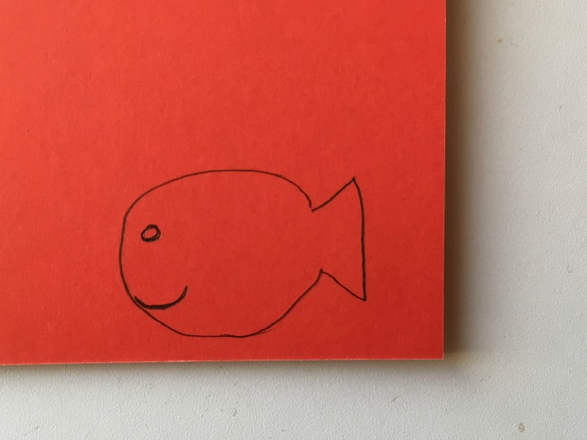 5-minute-games-for-toddlers-fishing-drawing-of-fish
