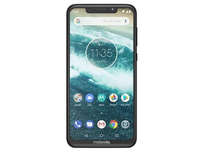 Motorola One Power full Specifications, Price, Review on VedTech.xyz
